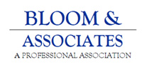 Bloom and Associates