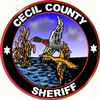 Cecil County Sheriff
