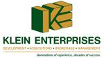 Klein Enterprises