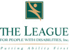 The League for People with Disabilities