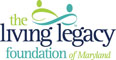 Living Legacy Foundation of Maryland