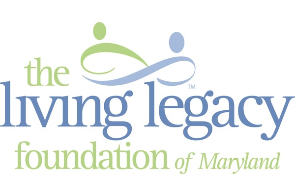Living Legacy of Maryland