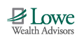 Lowe Wealth Advisors