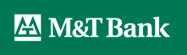 MT Bank logo