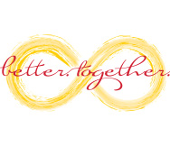 Better. Together.