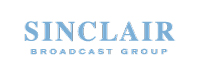Sinclair Broadcasting Group