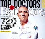 Top Docs cover