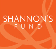 Shannon's Fund