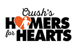 Crush's Homers for Hears