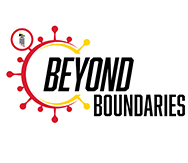Beyond Boundaries Shock Trauma Center 2021 Celebration