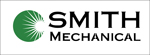 Smith Mechanical