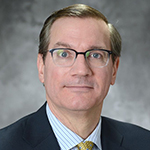 UMCH Welcomes Joseph Forbess, MD to Children's Heart Program